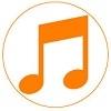 Música, MP3, MP4