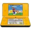 Nintendo DS, DSi, Lite, 3DS, XL