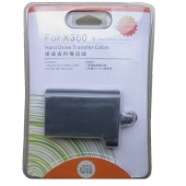 Cable USB DISCO DURO  Xbox 360