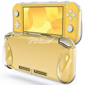 Carcasa Funda PC para NINTENDO SWITCH LITE Ultrafina Protector