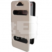 Carcasa para iPhone 5 Fashion, Funda, Color Blanco
