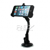 Soporte iPhone 5 para el COCHE + Car Holder