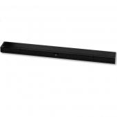 Barra Sensor INFRARROJOS NINTENDO Wii  Wireless Negro