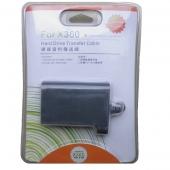 Cable USB DISCO DURO  Xbox 360
