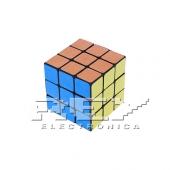 Juego Cubo de Rubik Pequeño Rompecabezas