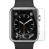 1x Protector Pantalla APPLE WATCH SPORT 42 mm Cristal Templado