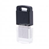 Adaptador Receptor Macho Inalámbrico Bluetooth 4.0 USB