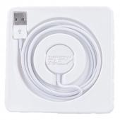 Cable Cargador Magnético Válido Compatible Apple Watch