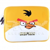 """Funda iPAD/ iPAD 2/ iPAD 3/ iPAD 4 10.1"""" ANGRY BIRDS Modelo 230"""