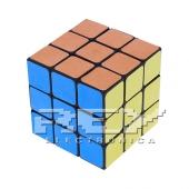 Juego Cubo de Rubik Grande Rompecabezas