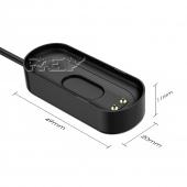 Soporte de Carga Dock Cable para XIAOMI MI SMART BAND 4