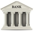 bank-building-icon